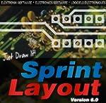 Sprint-Layout 6.0 - Entwicklen Sie ih...