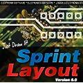 Sprint-Layout 6.0 - Entwicklen Sie ihre eigenen Leiterplatten am PC