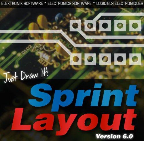 sprint-layout-60-entwicklen-sie-ihre-eigenen-leiterplatten-am-pc