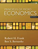 img - for Principles of Microeconomics, Brief Edition + Economy 2009 Updates book / textbook / text book