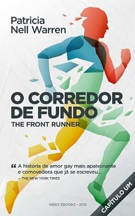 Corredor de Fundo (capítulo 1) (Portuguese Edition) - Kindle