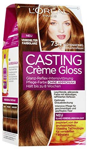 loreal-paris-51305-casting-creme-gloss-pflege-haarfarbe-734-blutenhonig