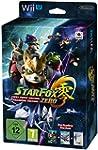 Star Fox Zero : �dition premi�re - �d...
