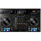 Pioneer DJ Professional 4-channel controller for rekordbox dj & rekordbox video