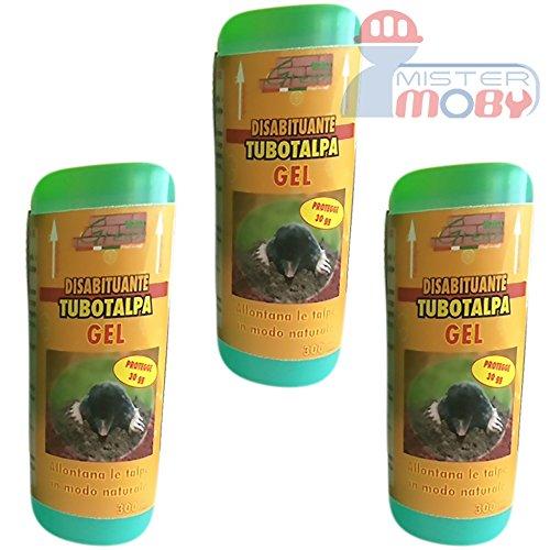 disuasivo-repelente-ahuyenta-anti-topo-tubo-gel-hidrofugo-3x-300-ml
