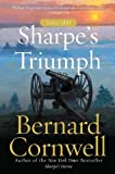 """Sharpe's Triumph Richard Sharpe and the Battle of Assaye, September 1803 (Richard Sharpe's Adventure Series #2)"" av Bernard Cornwell"