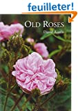 Old roses / anglais