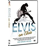 Elvis on Elvisby Elvis Presley