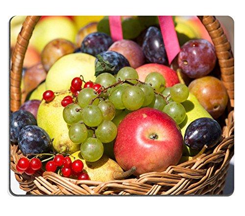 liili-mouse-pad-de-goma-natural-mousepad-fresh-cosecha-de-frutas-naturaleza-fruit-concept-imagen-id-