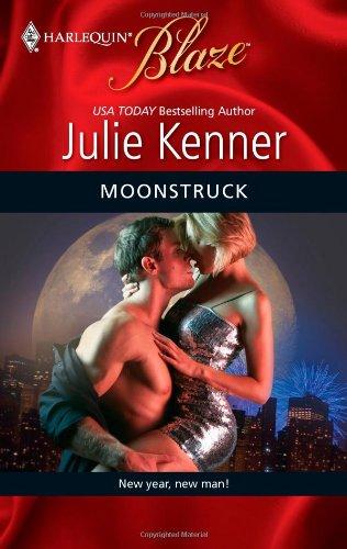 Image of Moonstruck