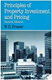 Principles of Property Investment and Pricing (Building and Surveying Series)