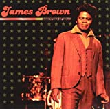echange, troc James Brown - Godfather Of Soul