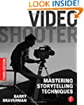 Video Shooter: Mastering Storytelling...