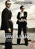Surveillance [Import anglais]