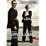 Surveillance [DVD] [2008]by Pell James