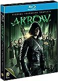 Arrow 2 Temporada [Blu-ray] España. Lanzamiento hoy, ya a la venta AQUI