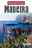 Insight Guides: Madeira