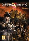 echange, troc Stronghold 3