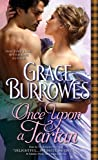 Once Upon a Tartan (MacGregor Series)