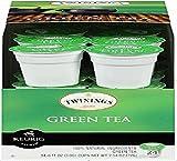 Twinings Green Tea, Keurig K-Cups, 24 Count (Pack of 2)