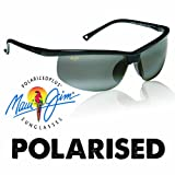 Maui Jim 402-Sunset 402-02