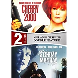 Cherry 2000 / Stormy Monday - 2 DVD Set (Amazon.com Exclusive)