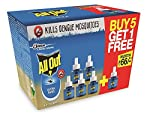 All Out All Out Ultra Refill Saver