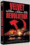 echange, troc Velvet Revolution