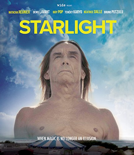 Starlight (Blu-ray)