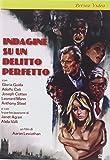 Indagine Su Un Delitto Perfetto [Italia] [DVD]