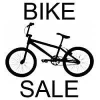 MuddyFox /SilverFox Bikes - All Ages - Boys - Girls - Men - Women / Various Styles!! Great Xmas Gifts! by Muddyfox/Silverfox