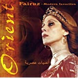 Fairouz - Best Of