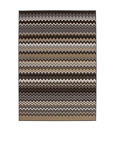 Carpet Stella 700