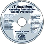 IT Auditing: Assuring Information Assets Protection