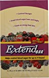 ExtendBar Mixed Berry Delight