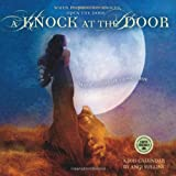 img - for Knock at the Door: When Inspiration knocks, open the door 2015 Wall Calendar book / textbook / text book