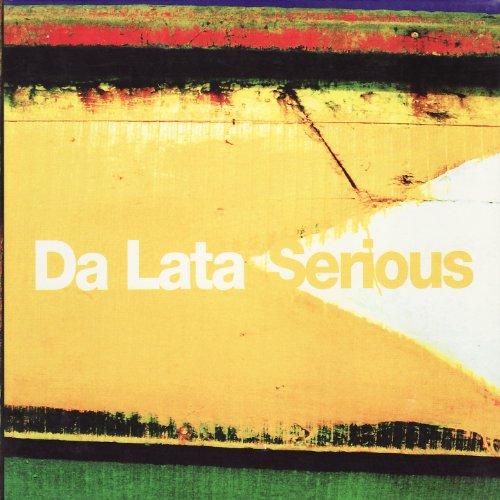 Da Lata-Serious-(PALMBEAT1004-2)-CD-FLAC-2003-LiTF Download