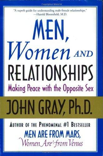 relationship saver free download pdf