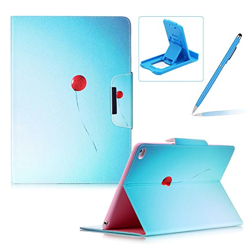 ipad-mini-4-ultra-slim-portable-leather-caseipad-mini-4-stand-case-smart-cover-protective-tablet-cas