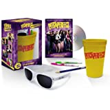 Pitch Perfect Aca Awesome DVD Giftset  / La Note Parfaite (Bilingual) [DVD]