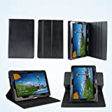 Top Quality Multi Position Case For 11.6