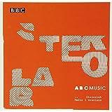 ABC Music the Radio 1 Sessions