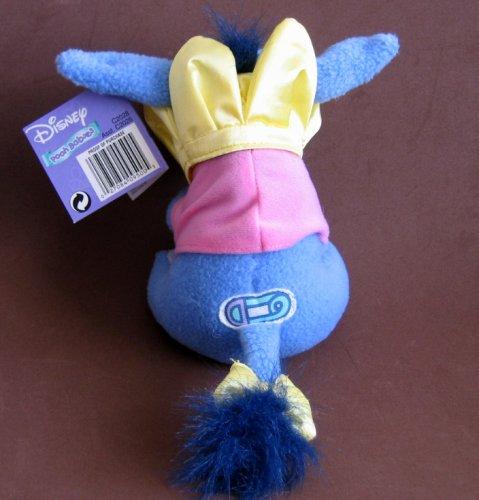 Disney - Pooh Blossom Baby Eeyore - Pooh Babies (2003) - 1