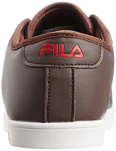 Fila-Mens-Rainbow-Sneakers