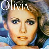 The Definitive Collection Olivia Newton-John