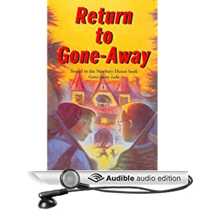 "You'll see a list of all the audiobooks you've purchased. Click the ""Return Title"" button next to the title you want to return. If you're unable to return a book for any reason, it will say ""Not Eligible for Return"". Select the reason you're returning the book, and then click the ""Return Title"" button. And just like that, the book's returned. If you bought the book with a credit, you will instantly be able to use that credit again."