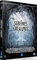 Sublimes créatures [Blu-ray]