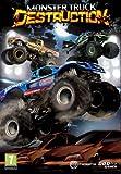 Monster Truck Destruction (PC)