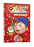 """Afficher """"Oui-Oui enquêtes au pays des jouets n° 3 La neige de Noël"""""""