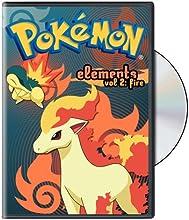 Pokemon Elements Vol 2